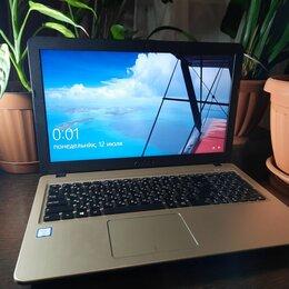 Ноутбуки - Asus ux540ua, 0