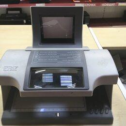 Детекторы и счетчики банкнот - Детектор-банкнот PRO CL-16 IR LPM  , 0
