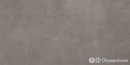 ATLAS CONCORDE Boost Smoke 40X80 по цене 4215₽ - Плитка из керамогранита, фото 0