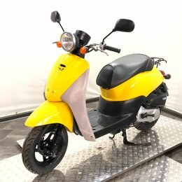 Мото- и электротранспорт - Скутер Honda Today 2008 г.в., 0