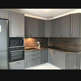 Дизайн, изготовление и реставрация товаров - Кухни от производителя, на заказ, по вашим размерам , 0