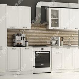 Мебель для кухни - Кухонный гарнитур Севилья 2м, 0