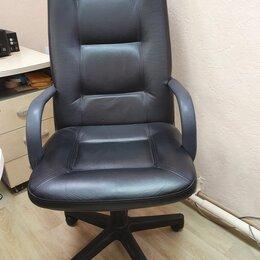 Компьютерные кресла - Кресло офисное черри, 0