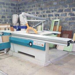 Сборщики - Специалист по сборке- разборке разных видов мебели, 0