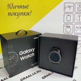 Умные часы и браслеты -  galaxy watch 42mm (28кс), 0