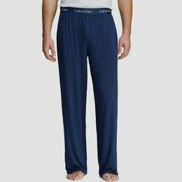 Домашняя одежда - Трико Calvin Klein Body Ultra Soft Lounge Pants L, 0