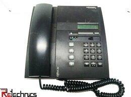 VoIP-оборудование - Телефон Swisscom Office 20, 0