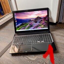 Ноутбуки - Ноутбуки 14штук , 0