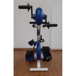 Устройства, приборы и аксессуары для здоровья - Мотомед Вива 1 тренажер для реабилитации, 0
