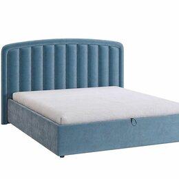 Кровати - Кровать Сиена 2 с подъем. механизмом 1,6х2, 0