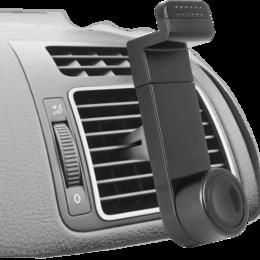 Держатели мобильных устройств - Автомобильный держатель Defender CH-122 50-90 mm (, 0
