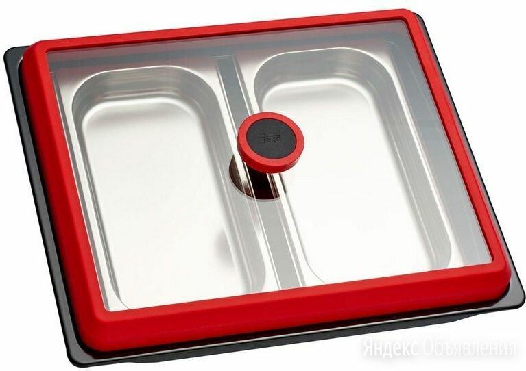 Противень TEKA Multicook (41599012) по цене 12490₽ - Прочее оборудование, фото 0