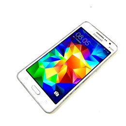 Мобильные телефоны - Samsung galaxy grand prime , 0