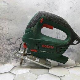 Лобзики - Лобзик Bosch PST 650, 0