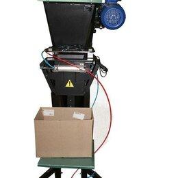 Упаковочное оборудование - Весовые дозаторы фасовка угля, 0