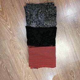 Платья - Платья 48 размера, 0