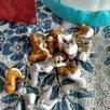 Игра котики на льдине по цене 300₽ - Настольные игры, фото 2