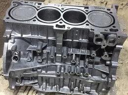 Двигатель и топливная система  - Шорт Блок двигателя Kia Sportage Optima Ix35…, 0