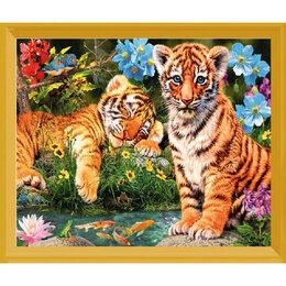 Швейные машины - Два тигренка Артикул : L 552, 0