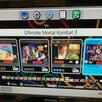 Игровая приставка супер нинтендо по цене 4900₽ - Игровые приставки, фото 4