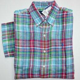 Рубашки - Рубашка Ralph Lauren, 0