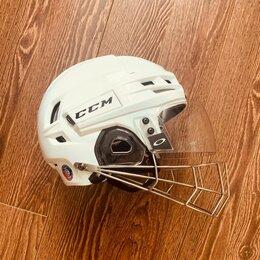 Аксессуары - Новая маска G75 для хоккейного шлема ОРИГИНАЛ, 0
