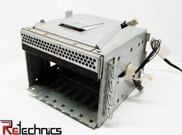 Внешние жесткие диски и SSD - Корзина для SAS жестких дисков IBM x3200 (7328-K7G, 0