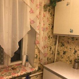 Готовые строения - 2-х комнатная квартира, 0