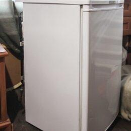 Холодильники - Холодильник маленький саратов 85 см, 0
