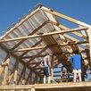 строителей. по цене 100₽ - Архитектура, строительство и ремонт, фото 6