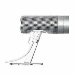 Веб-камеры - Веб-камера Apple iSight M8817Z/C, 0