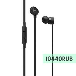 Наушники и Bluetooth-гарнитуры - Наушники Beats urBeats3, 0