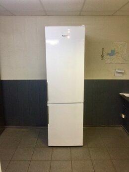 Холодильники - Аристон  Ноуфрост , 0