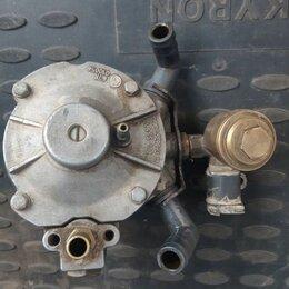 Двигатель и топливная система  - Редуктор газовый гбо Landi LI 02, 0