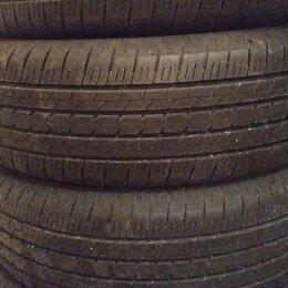 Шины, диски и комплектующие - Резина колеса Лексус 235*65r18, 0