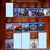 Диски игры ps4 более 70 разных игр по цене не указана - Игры для приставок и ПК, фото 0