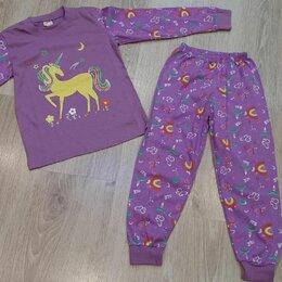 Домашняя одежда - Новая пижамка для девочки , 0