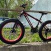 Фэтбайк по цене 15999₽ - Велосипеды, фото 7