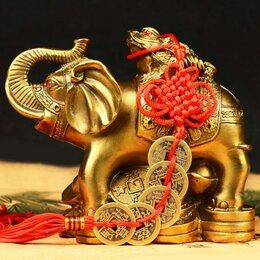 Астрология, магия, эзотерика - Фен Шуй - гармония  и  богатство ( книга), 0