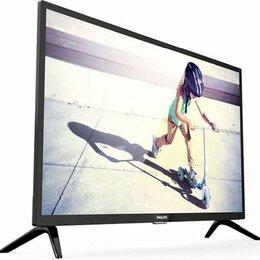 Телевизоры - 32PHS6825 Телевизор PHILIPS, 0