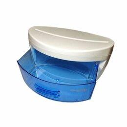 Стерилизаторы - Ультрафиолетовый стерилизатор Germix, 0