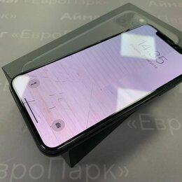 Мобильные телефоны - iPhone 11Pro 256Gb Space Gray, 0