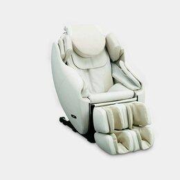 Массажные кресла - Массажное кресло Inada 3S, 0