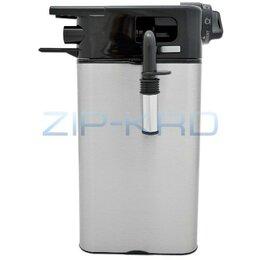Лабораторное и испытательное оборудование - Резервуар для молока 7313223731, 0