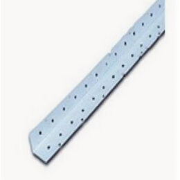 Металлопрокат - Профиль ПУ 31х31х0,5мм L=3м, 0