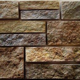 Облицовочный камень - Известняк, 0