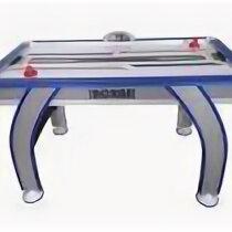 """Игровые столы - Аэрохоккей DFC boras 54"""" JG-AT-1540, 0"""