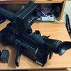 Видеокамера Panasonic AG AC 160 en по цене 80000₽ - Видеокамеры, фото 5