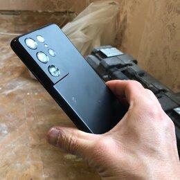 Мобильные телефоны - Телефон  Samsung , 0