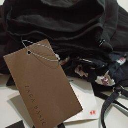 Костюмы - Пакет новых вещей. XS-blbr-4, 0
